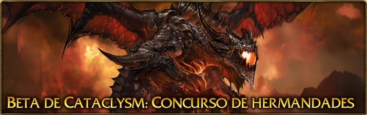 beta_cataclysm_concurso_hermandades