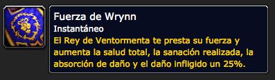 fuerza_wrynn_25
