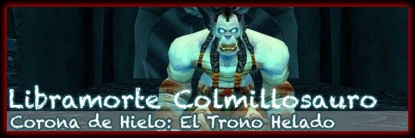 guia_libramorte_saurfang_banner_heroico