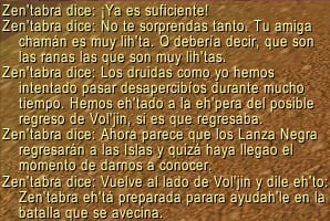 lore_druida_troll_2