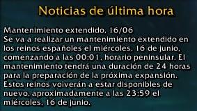 mantemiento_extendido_16_06_2010