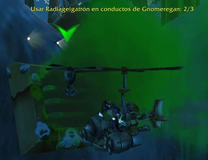 operacion_gnomeregan_7