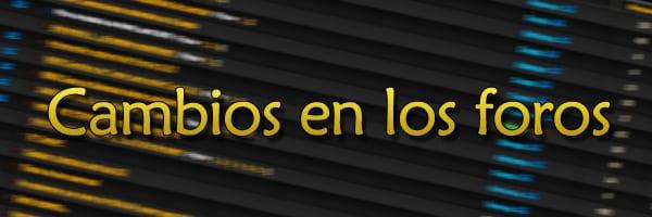 banner_cambios_foros