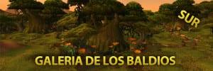 banner_galeria_cataclysm_baldios_sur