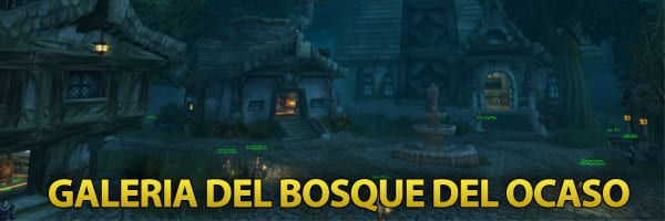 banner_galeria_cataclysm_bosque_ocaso