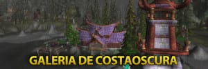 banner_galeria_cataclysm_costaoscura