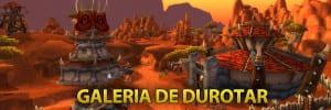 banner_galeria_cataclysm_durotar