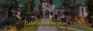 banner_galeria_cataclysm_entranas