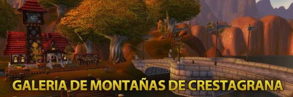 banner_galeria_cataclysm_montanas_crestagrana