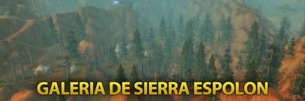 banner_galeria_cataclysm_sierra_espolon