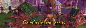 banner_galeria_darnassus