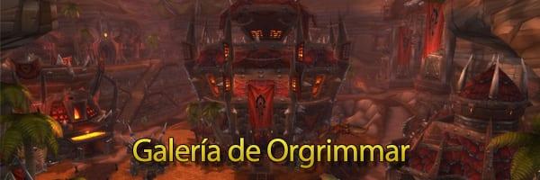 banner_galeria_orgrimmar