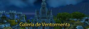 banner_galeria_ventormenta