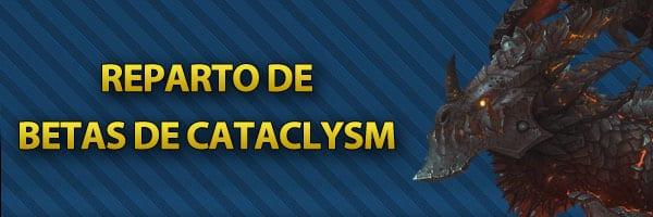 banner_reparto_beta_cataclysm