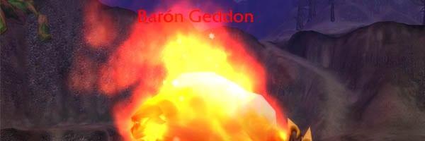 baron_geddon_hyjal