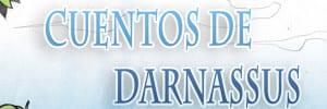 cuentos_darnassus_banner