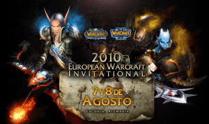 european_warcraft_invitational_2010
