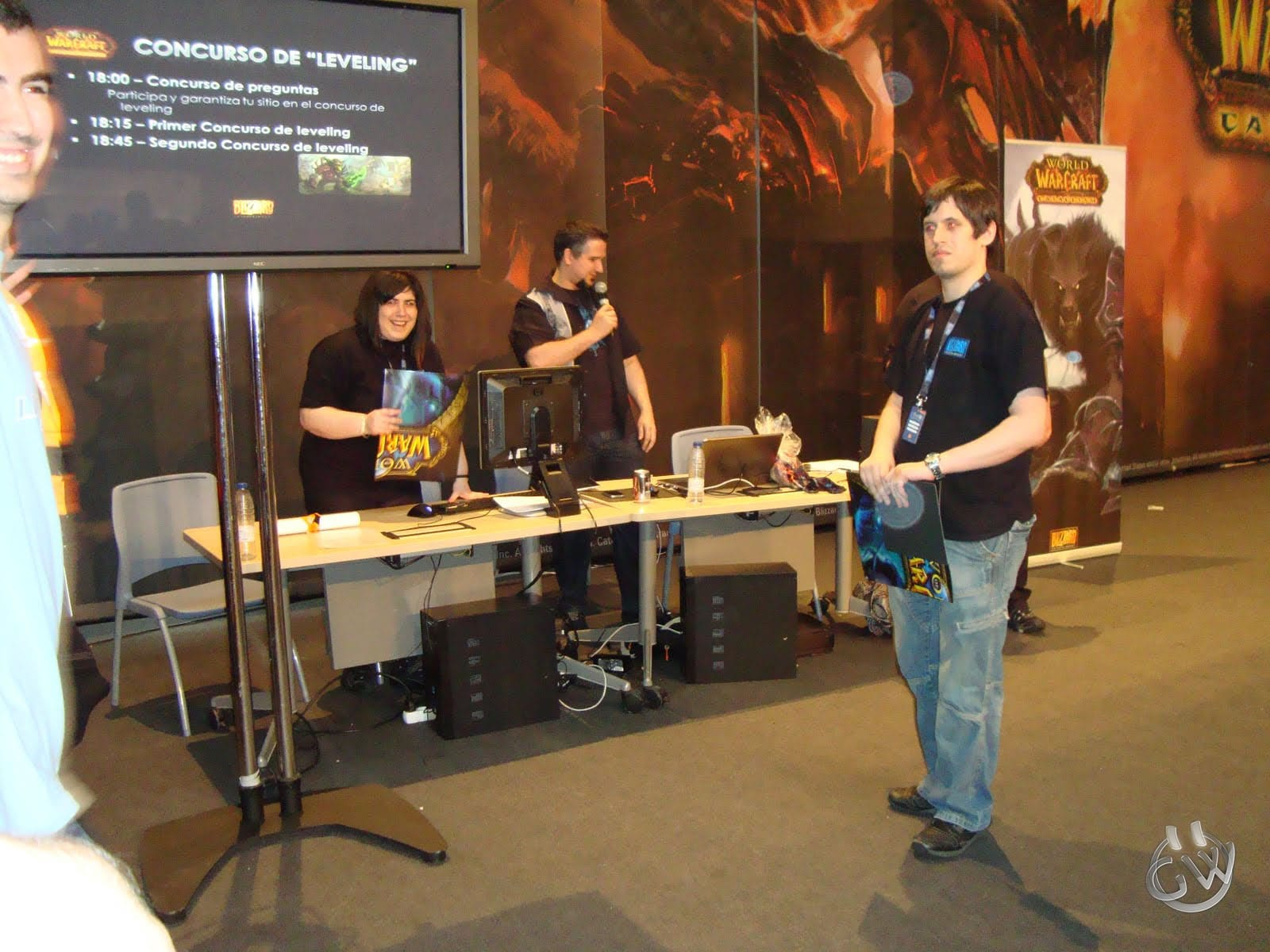 euskal_encounter18-08