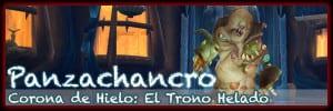 guia_panzachancro_festergut_banner_heroico