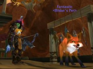 mascota_cazador_cataclysm_zorro
