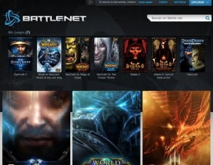 nuevo_battle_net-10