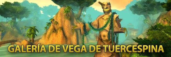 banner_galeria_vega_tuercespina