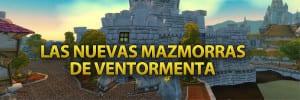 banner_mazmorras_ventormenta