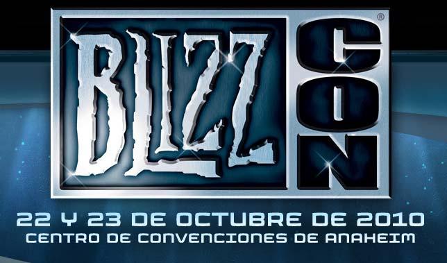 blizzcon2010