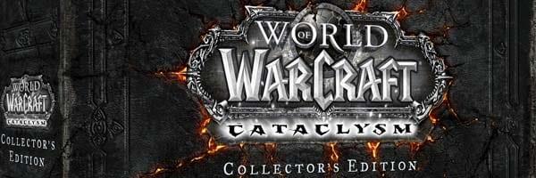caja_cataclysm_coleccionista