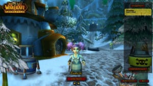gnomos_login_cataclysm