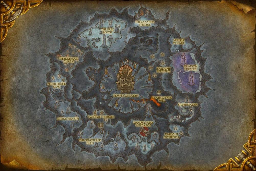 mapa_infralar