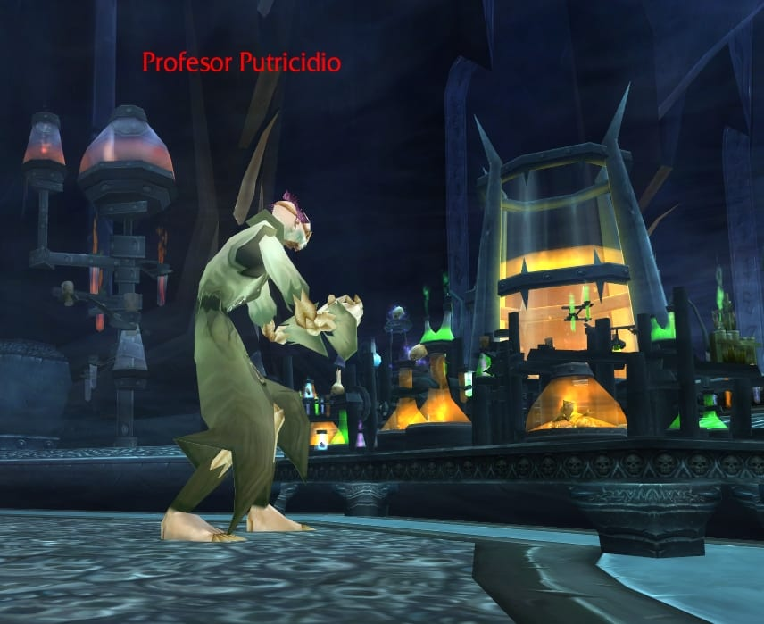 profesor_putricidio