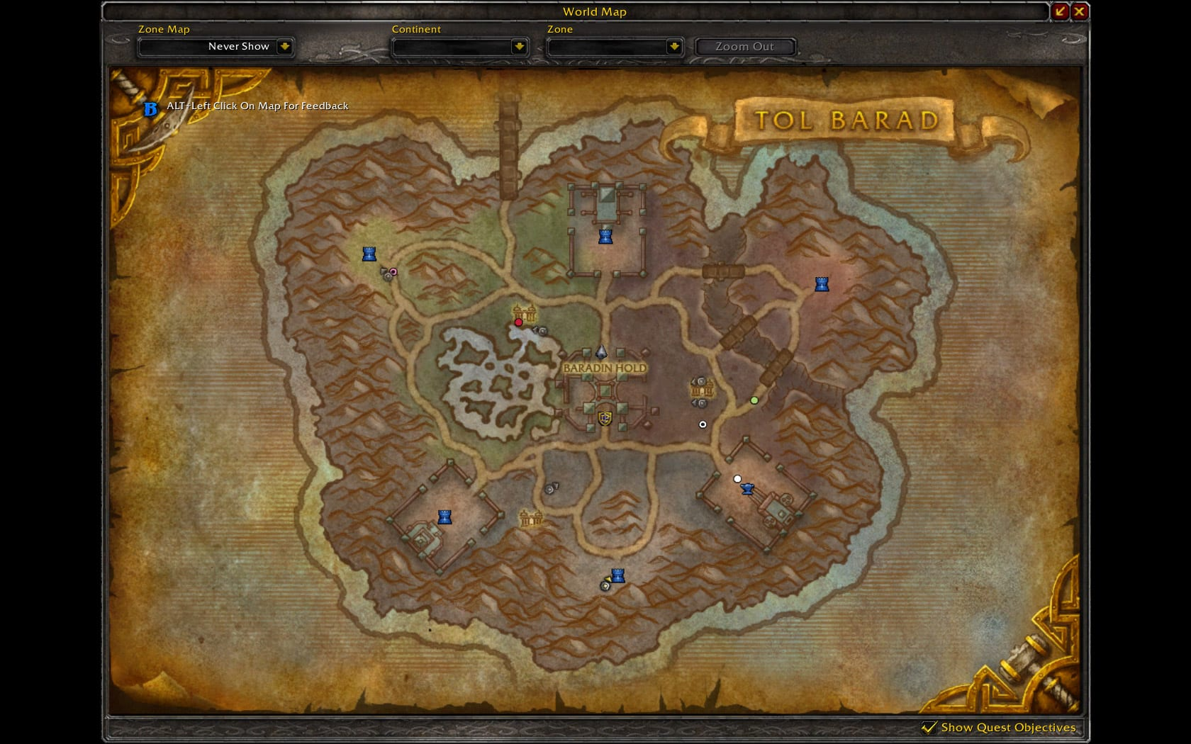 tol_barad_mapa