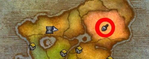 arqueologia_mapa-palas_peque