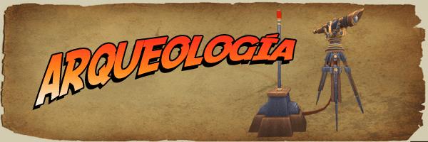 bannerArqueologa