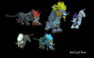 forma-gatos-troll