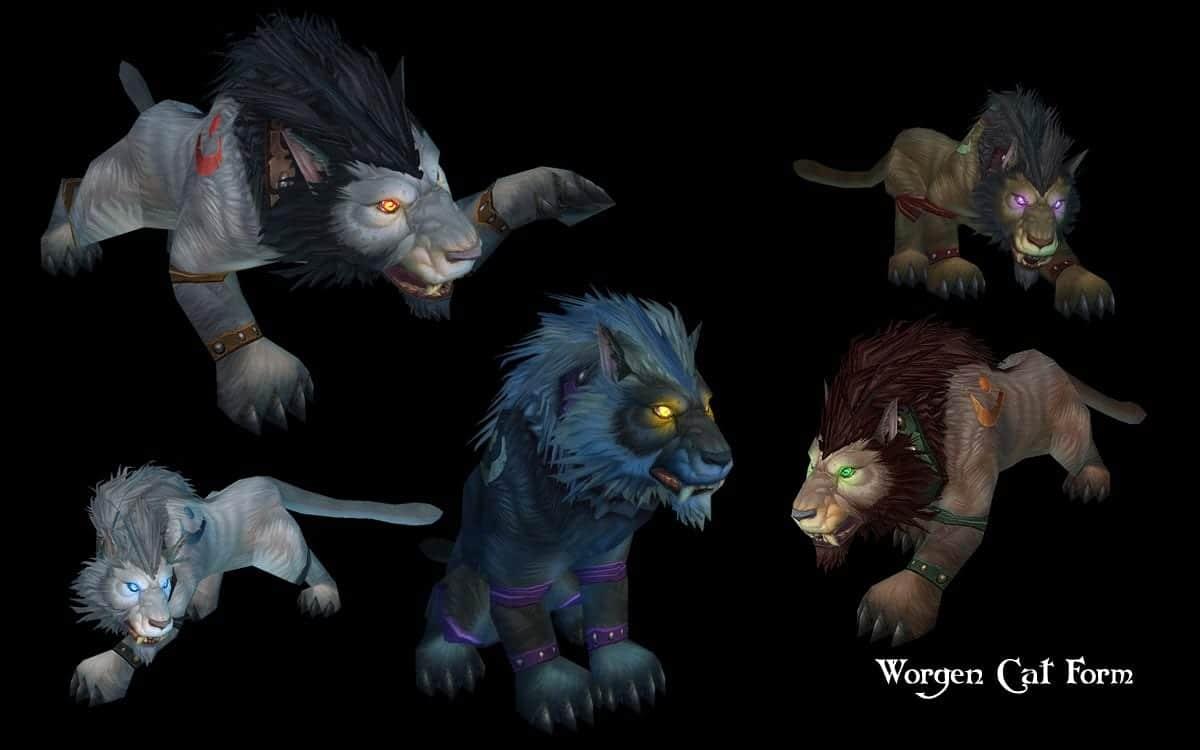 forma-gatos-worgen