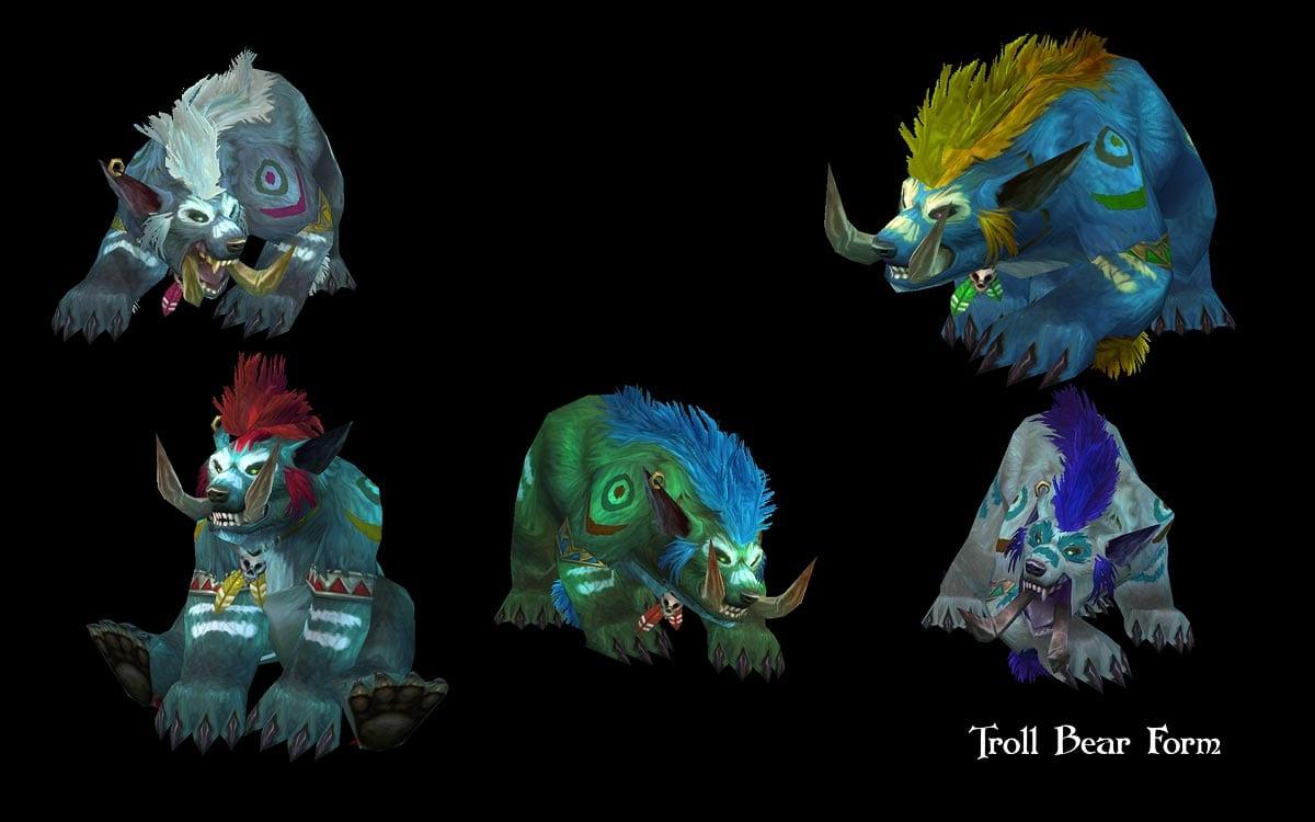 forma-osos-troll