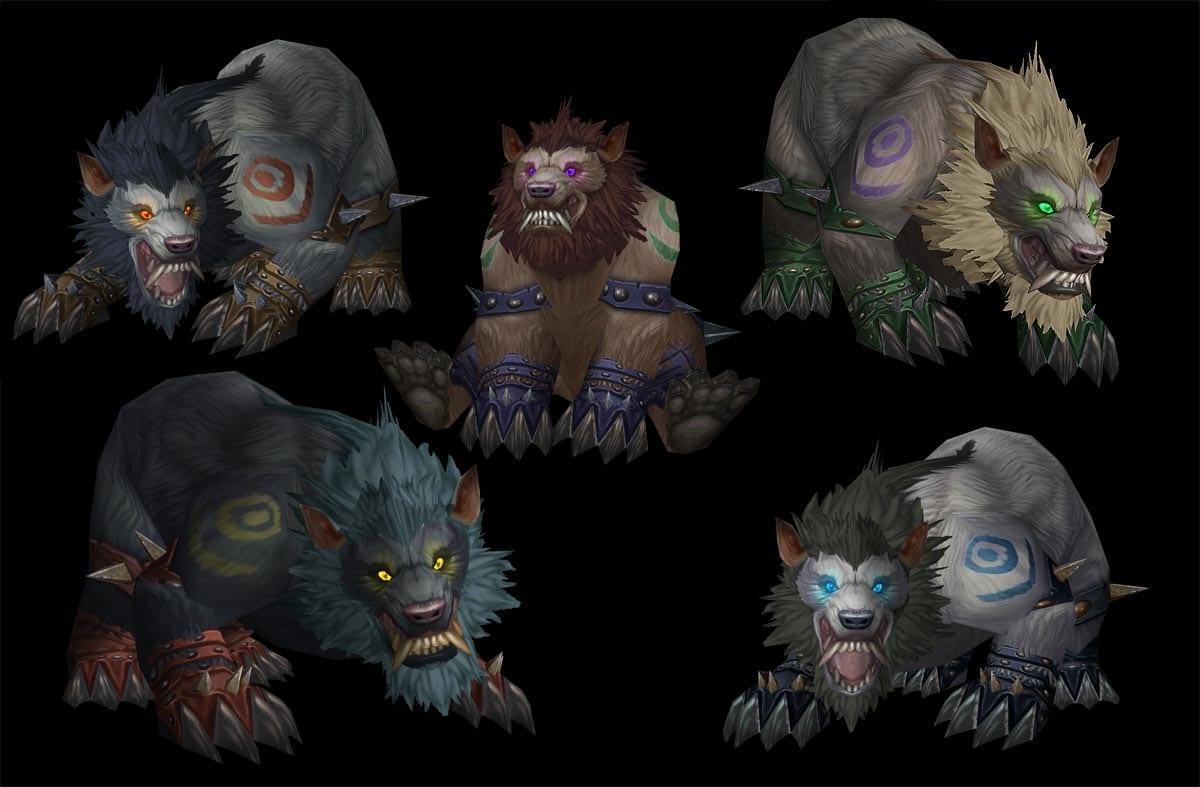 forma-osos-worgen