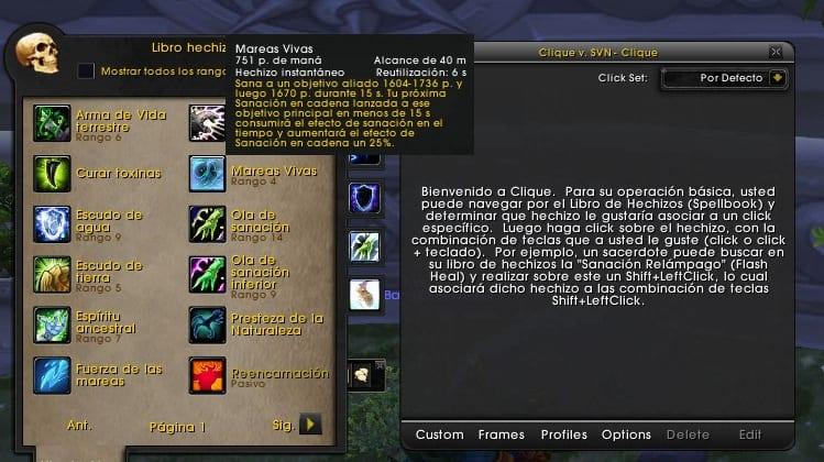 guia-basica-clique-1