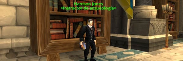 instructor-arqueologia-alianza-harrison-jones_peque
