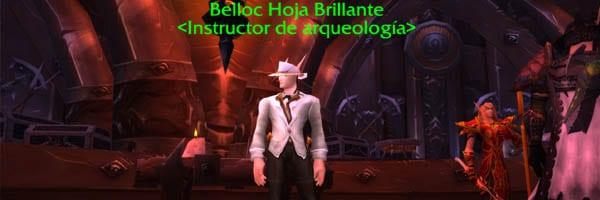 instructor-arqueologia-horda-belloc_peque