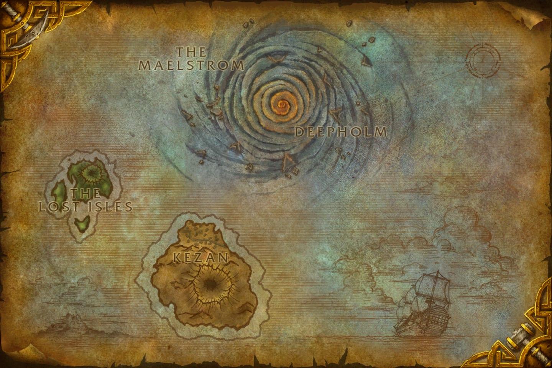 maelstrom-continente