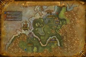 mapa-batalla-gilneas
