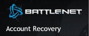 recuperacion-cuentas-battle-net-USA