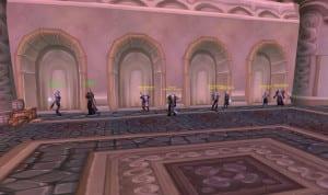 sin-portales-dalaran