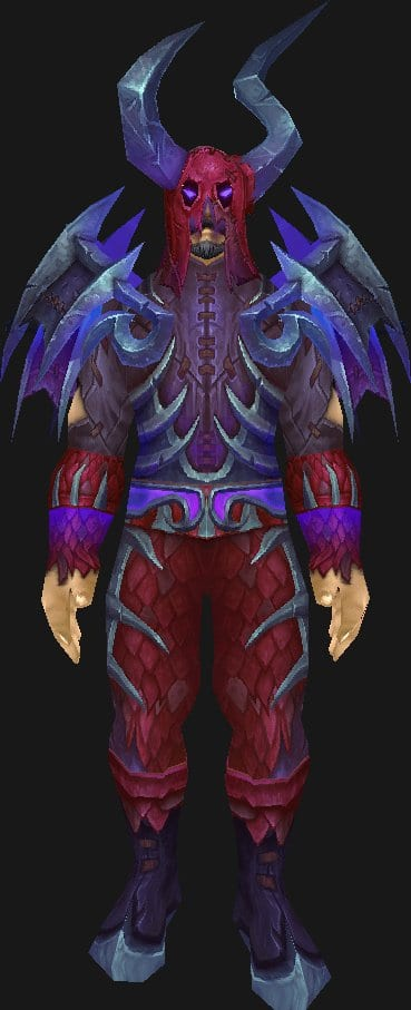 tier11-brujo-1