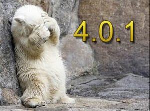 druida-oso-4-0-1