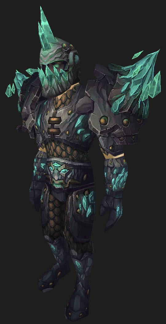 tier11-warrior-1