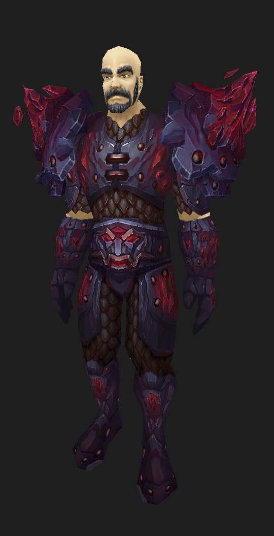 tier11-warrior-2